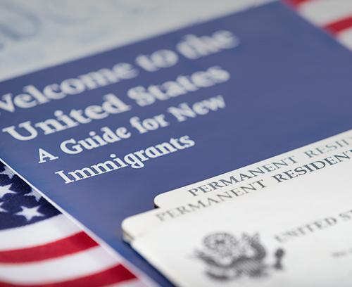 global-immigration-partners-consular-processing
